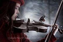 Musical mind