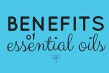Benefits of Essential Oils / Benefits of essential oils, and safe ways to use from the UEOS APP ---> UEOSapp.com