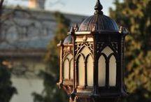 Dubia Aydınlatma Ürünleri / İsmini göz kamaştırıcı sarı rengiyle ünlü olan bir laleden olan Tulipa Dubia'dan alan dubia aydınlatma ürünleri çevre aydınlatmasında ihtişamın simgesi haline geliyor: https://www.bahceaydinlatma.com/tr/seriler/dubia-aydinlatma-urunleri-214.html Tel:+90 212 485 55 11 e-mail:info@bahceaydinlatma.com Adres:Light34 Aydınlatma San. Tic. Ltd. Şti. İkitelli O.S.B. Triko Dokumacılar Sitesi M9 Blok No:9 Başakşehir / İstanbul