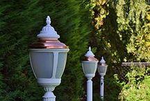 Julia Aydınlatma Ürünleri / Dağlık bölgeleri seven ve ülkemizde Doğu Anadolu bölgemizde yetişen Tulipa Julia isimli lale türünden ismini alan Julia aydınlatma ürünleri bu kategoride: https://www.bahceaydinlatma.com/tr/seriler/julia-aydinlatma-urunleri-263.html Tel:+90 212 485 55 11 e-mail:info@bahceaydinlatma.com Adres:Light34 Aydınlatma San. Tic. Ltd. Şti. İkitelli O.S.B. Triko Dokumacılar Sitesi M9 Blok No:9 Başakşehir / İstanbul