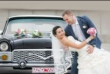 Limo Buses Toronto / We are the number 1 Party Bus rental company in toronto service all the GTA area. Call us at 647-693-8868 and try any one of our limo buses, party buses, and coache buses.!