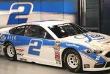 2016 Darlington Throwback Schemes / images of some of the cars / schemes that will run 'throwback' schemes in the Southern 500 at Darlington Raceway on September 4, 2016