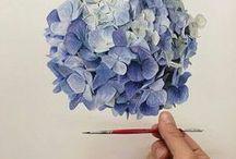 Malarstwo / Art&paint