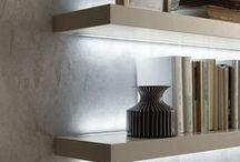 Inspiration Déco / Retrouvez nos inspirations pour faire de votre éclairage LED une pièce maîtresse de votre décoration intérieur et extérieure.