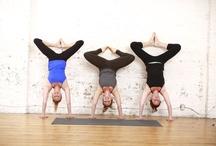 yogify-ers / by EASPORTS Yogify