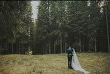 Wedding photography / Wedding photography inspiration for your wedding day! Prenup photos, post nup photos, wedding dinners photos, wedding receptions photos, and more.