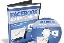 Facebook Explosion / How to Post Facebook Ads And Increase Your Conversions At The Same Time…Starting Today!
