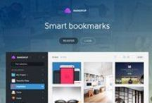 Tools, News & Resources / by Visual Design Globant