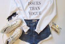 Cute shirts / by MesaJo Krause