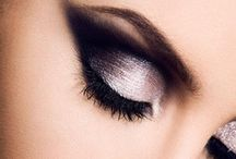 Makeup & Beauty Ideas / Makeup and beauty ideas to keep you looking great.