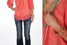 Country Fashion Ideas