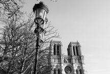 Paris / my photos