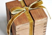 Woodworking projects / Woodworking projects to try