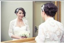 Beautiful Brides / Beautiful #brides I have been lucky enough to #photograph on their #wedding day.