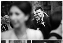 Reportage Weddings / All the little #candid, #reportage style #wedding shots that everyone loves and should be a part of every #wedding #photographers portfolio.