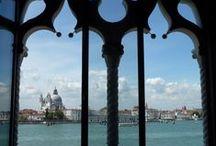 Venezia / my photos