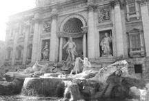 Roma / my photos