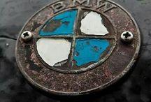 BMW Custom / Special BMW design