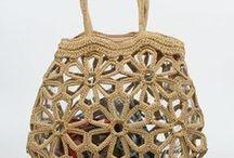 fashion Acessories / Acessórios de moda / by Nati Freitas