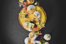 Food presentation ideas / Food beautiful food!