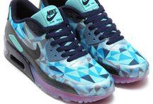 ❤️ sneakers