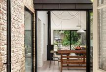 residential | ARCHITECTURE / architecture, residential, Interior Design, Studio K Design, residential interiors, residential interior design, london interior design, interior design london, interior designer london, forest hill, dulwich, greenwich, chiswick, fulham, barnes, blackheath, vauxhall,