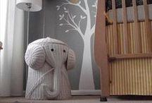 nursery | INSPIRATION / Interior Design, Studio K Design, residential interiors, residential interior design, contemporary interior design, london interior design, interior design london, interior designer london, forest hill, dulwich, greenwich, chiswick, fulham, barnes, blackheath, vauxhall, nursery inspiration, nursery design inspiration, baby bedroom furniture, baby room inspiration, furniture layouts, nursery, children's bedroom,