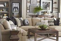 Interior Design & Decor / Furniture, Homewares & Interior Design