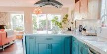 Home Decor / Home decor & DIY