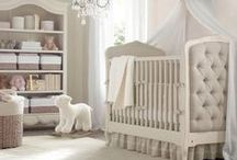 Baby & Nursery / Beautiful Baby Products