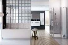 Idée de salle de bain ! / Toutes nos idées de produit de salles de bain !