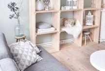 Home Decorating Ideas / Home Decor, Home Decorating Ideas