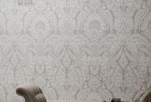 wall coverings | DECOR / Interior Design, Studio K Design, residential interiors, residential interior design, london interior design, interior design london, contemporary interior design,  interior designer london, forest hill, dulwich, greenwich, chiswick, fulham, barnes, blackheath, vauxhall, wallpaper, textured wallpaper, wall coverings, wall decor, wall inspiration,