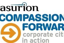 Compassion Forward