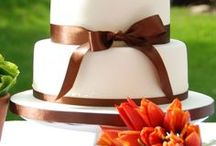 Cake and Pastry photos