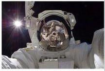 Selfies: The Best of