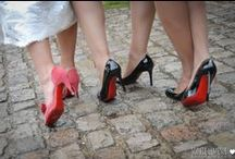 Chaussures - Wedding Shoes