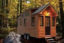 The Tiny House Movement! / Cool tiny houses from around the world!  http://www.modsinternational.com/portfolio/tiny-home-living/
