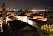 Taranto Città Vecchia o Borgo Antico o Isola / passeggiata di solidarietà in Taranto Città Vecchia (Borgo Antico o Isola) http://www.madeintaranto.org/passeggiata-solidarieta-i-fasti-in-taranto-citta-vecchia/
