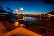 Beautiful Taranto / ..per scoprire la Taranto che non ti aspetti