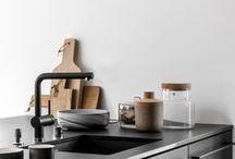 design / interior