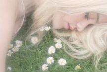 poets dream