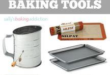 Kitchen Gadgetry / Fun kitchen gear