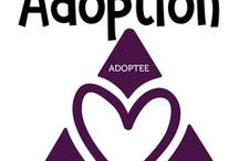 Adoption Parties and More / Foster Care and Adoption Resources and Encouragement.  Help for attachment issues and RAD.  Special needs adoption.  Adoption PARTY ideas.  Like Me on Facebook- https://www.facebook.com/WeAdoptBecauseGodAdoptedUs/