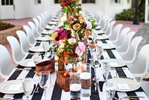 decor & styling / by fennel&fox photography