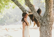 posey / by fennel&fox photography