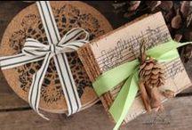 ( Share Your DIY ) / Share Your Diy, Diy Projects, Diy Crafts, Diy Fashion, Diy Clothes, Diy Auto, Diy Holidays & Parties, Diy Health & Beauty, Diy Home & Garden, Diy Food, Diy Weddings, Diy Jewelry...more