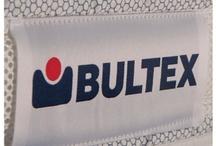 Scopri i materassi Bultex! / Grazie all'esclusiva anima in Bultex, una mousse ad altissima resilienza, ogni nostro prodotto garantisce un insieme unico ed inimitabile di benefici, che sapranno soddisfare le esigenze dei Clienti più sofisticati.