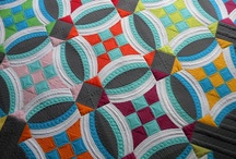 ( Quilts Diy ) / Quilts Diy Group Board ~ If You Want To Join A Board, Please Mention In The (ADD A COMMENT) Section of Any (Add Me!) Pins On The First (ADD ME BOARD) Which Board(s) You Want To Join (Up-To 25 Boards) And I Will Do The Rest. Invite your friends to Pin along. Please Pin What Is Appropriate For That Board. No Spam, No $ Signs.