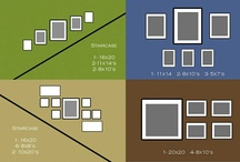 ( 10k-100k+ Diy Repins ) / 10,000-100,000 ORIGINAL REPINS EACH DIY PROJECT, CRAFT or RECIPE BELOW